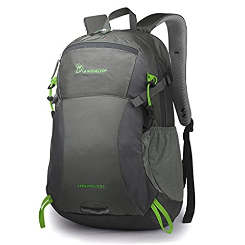 Mardingtop 25L Bike Backpack for Hiking/Camping/Traveling/Schooling/Outdoor Rucksack