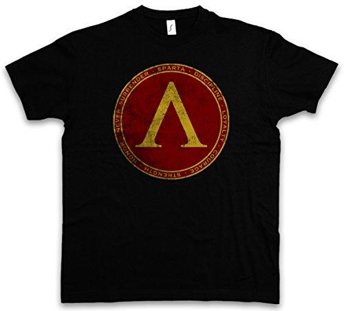 sparta-t-shirt-spartans-spartiate-poleis-polis-spartaner-spartiaten-never-surrender-discipline-honor