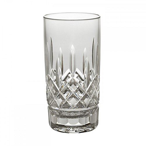 Lismore Highball (Waterford Lismore ML GLAS für Highballs von Waterford Crystal)