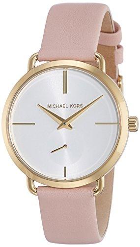 Michael-Kors-Damen-Uhren-MK2659