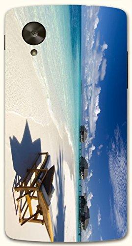 Incredible multicolor printed protective REBEL mobile back cover for LG Nexus 5 / Google Nexus 5 D.No.N-R-2115-NX5