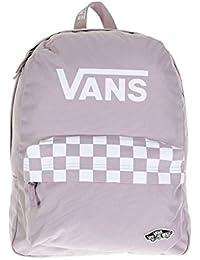 Vans Sporty Realm Backpack Mochila, 42 cm, 22 litres