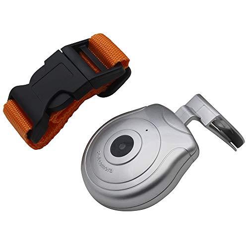 QNMM Mini cámara Digital Mascotas Ligero portátil
