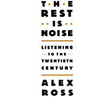 The Rest is Noise: Listening to the Twentieth Century, Library Edition