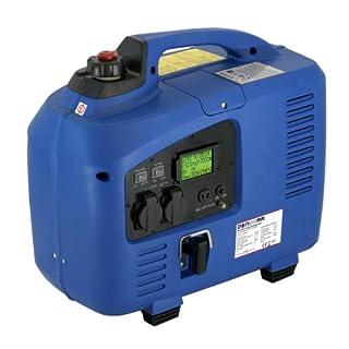 Denqbar inverter groupe électrogène digital silencieuse 2,2 kW