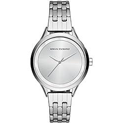 Reloj Armani Exchange para Mujer AX5600