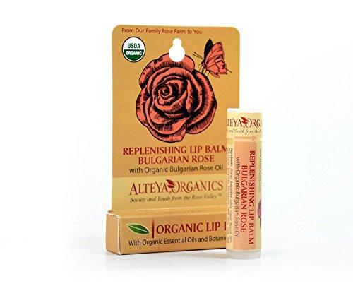 alteya-organics-balsamo-organico-per-labbra-rosa-bulgara-per-riempire-le-labbra-5-g