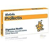 BioGaia ProTectis Probiotic Chewable Tablets 20 Pack