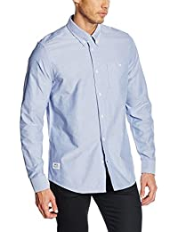 WESC - Chemise Casual - coupe droite Homme
