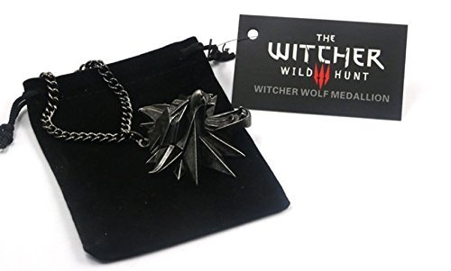 the-witcher-3-wild-hunt-wolf-head-necklace-pendant-by-lanrui