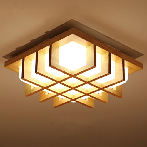 baok-ceiling-light-nordic-creative-corridor-aisle-dining-room-lights-room-lamps-rubber-wood-and-acry