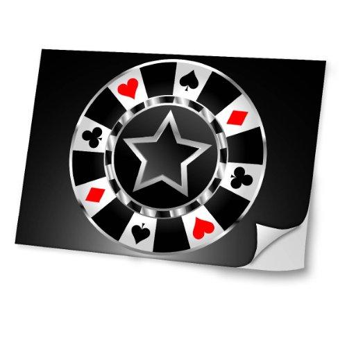casino-10010-gioco-dazzardo-laptop-102-skin-sticker-pelicolla-protettiva-adesivo-vinyl-decal-con-dis