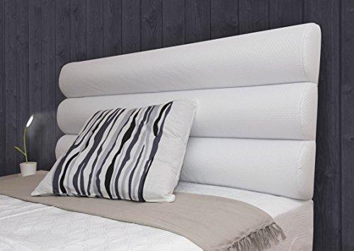 suenoszzz-cabecero-scroll-reading-cama90-100x60-cms-polipiel-punzonado-blanco