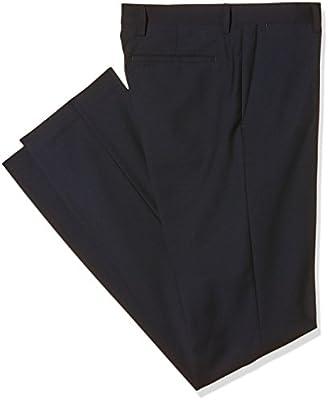 Celio Sprio, Pantalones de Traje Para Hombre