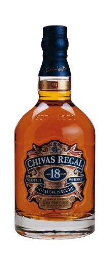 chivas-regal-18yr-old-whisky