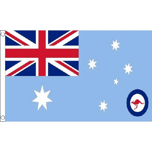 flagge-australien-british-royal-air-force-152-x-meters-091-meters-australian-royal-air-force-
