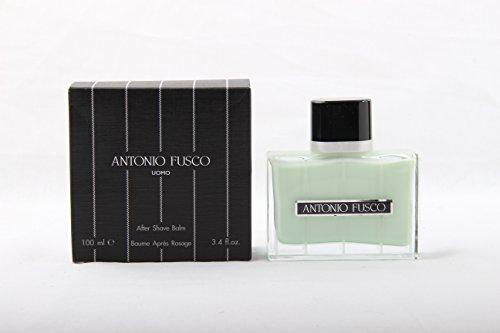 Antonio Fusco-Uomo 100ML Dopobarba Blam