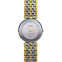 Rado 115.3793.2.010 For Women Analog, Dress Watch