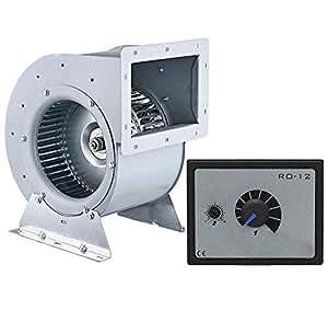 2000m3 h industrie radial centrifuge ventilateur avec variateur de vitesse 500watt centrifuge. Black Bedroom Furniture Sets. Home Design Ideas