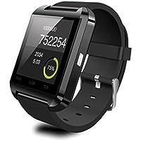 Amazon.es: Ksix - Smartwatches / Comunicación móvil y ...