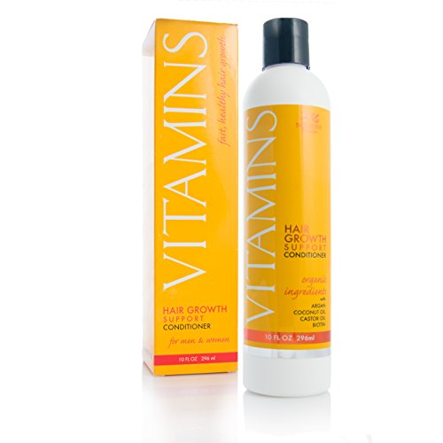 vitamins-hair-loss-conditioner-for-thinning-hair-296ml-with-caffeine-argan-oil-and-biotin-for-hair-g