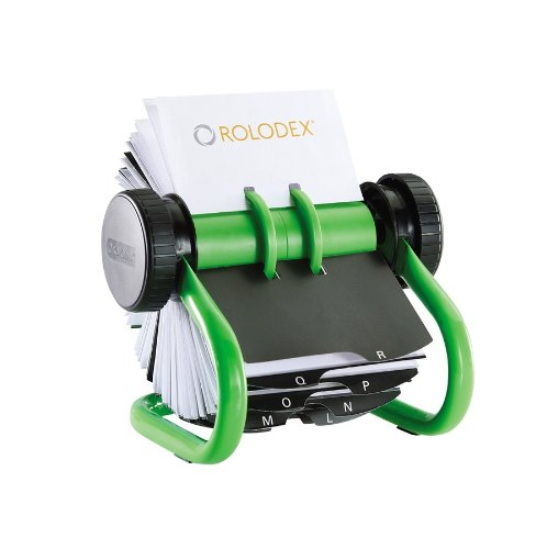 rolodex-classic-rotary-card-file-deep-green