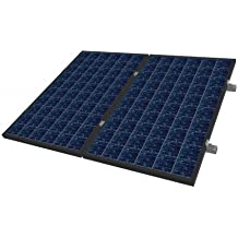 Amazon.es: Soporte Placas Solares