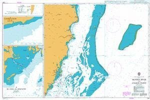 ba-chart-1797-monkey-river-to-colson-point-by-united-kingdom-hydrographic-office