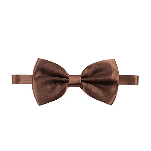 bowt-039-mens-bow-tie-brown