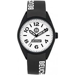 Beuchat Men's Watch BEU0346-2