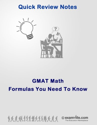 gmat-math-formulas-you-need-to-know-quick-review-notes-english-edition