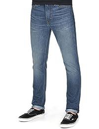 Amazon.es  Pantalones Levis - Slim (Estrechos)   Pantalones   Hombre ... 8c173d8280c