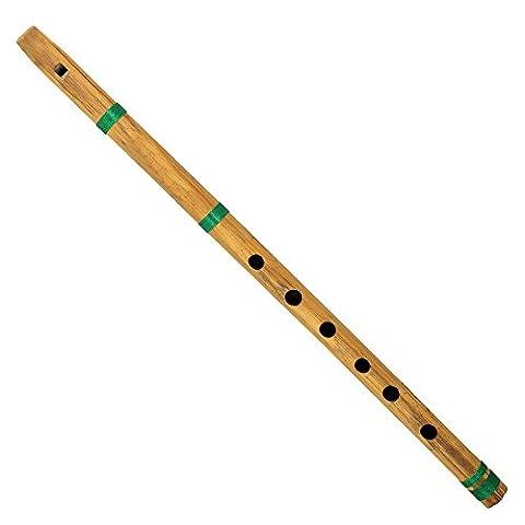 instrumentdemusiqueindiennebambouflûtebansuritypedebloc