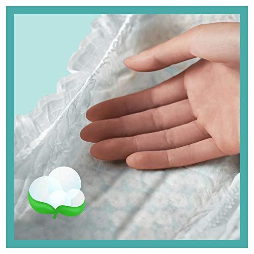 Pampers Baby Dry Gr.5 Junior 11-23kg MonatsBox - 8