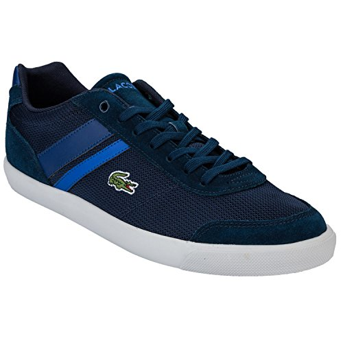 lacoste-comba-116-mens-mesh-trainers-navy-9-uk