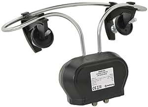4G prêt à pince sur Antenne UHF Mitigeur