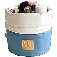 Missofsweet viaggio Lavare Borsa Cosmetici Borsa impermeabile per i viaggi ammissione pacchetto di pacchetti di grande capacità