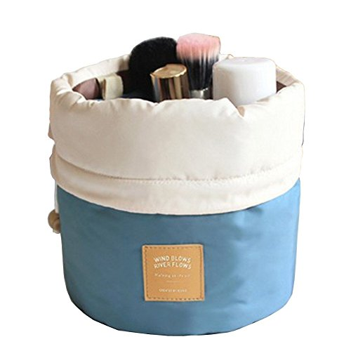 missofsweet-traveling-wash-bag-cosmetic-bag-waterproof-outdoor-travel-packages-admission-package-sor