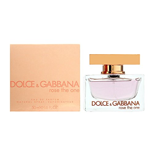 dolce-gabbana-rose-the-one-femme-woman-eau-de-parfum-50-ml