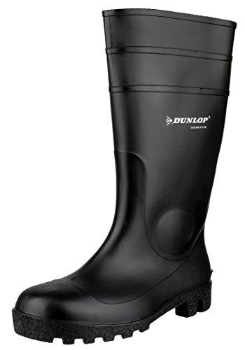 Dunlop Mens Fs1600/142Pp Wellington Boots 1