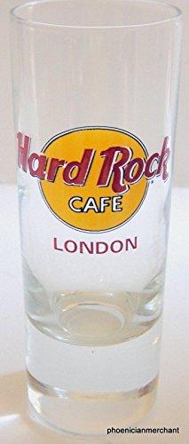 red-letters-black-circle-shot-glass-hard-rock-cafe-london-united-kingdom-by-hard-rock-cafe-london