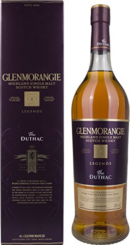 glenmorangie-the-duthac-single-malt-whisky