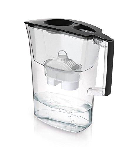 Laica Prime Line - Jarra filtradora de agua