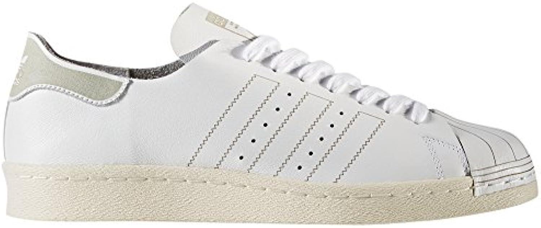 adidas Original Superstar 80