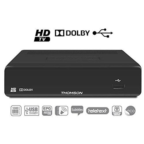 tht504-adaptateur-decodeur-tnt-hd-mpeg4-dvb-t