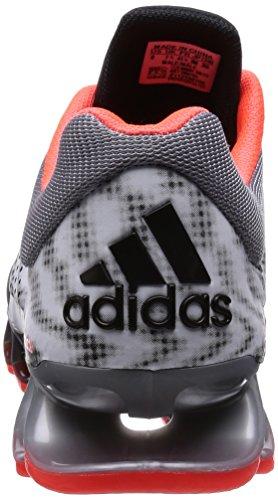 Adidas Springblade Drive 2 Chaussure De Course à Pied - Grigio / arancione