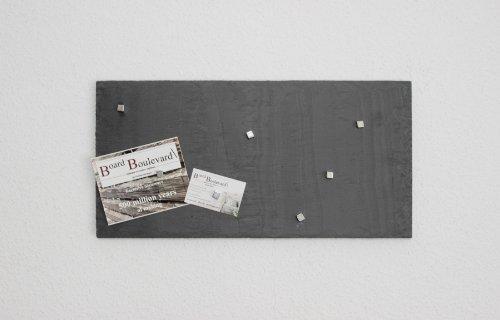 calamita-da-parete-lavagna-magnetica-vera-pietra-bacheca-in-ardesia-in-40-cm-x-20-cm