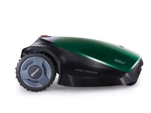 Robomow-RC312-Robot-Tondeuse-lectrique-sans-fil-Mulching-Roues-Motrices-Dmarrage-Electrique-Coupe-28-cm