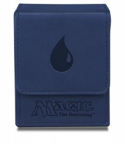Ultra Pro - Caja para cartas coleccionables Magic The Gathering Magic: The Gathering (86107) (versión en alemán)