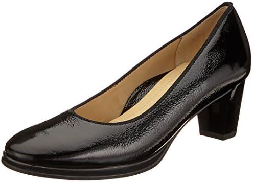 Ara Orly, Zapatos de Tacón con Punta Cerrada para Mujer
